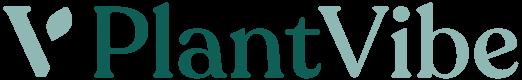 Plant Vibe Kits